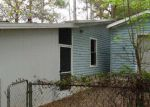 Foreclosed Home in Lillian 36549 1554 VALENCIA DR - Property ID: 3597774