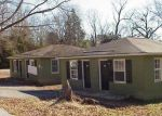 Foreclosed Home in Spartanburg 29306 132 GEORGIA ST - Property ID: 3597831