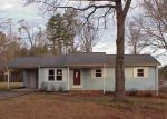 Foreclosed Home in Wellford 29385 310 TRACY CT - Property ID: 3597853