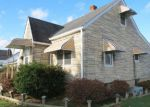 Foreclosed Home in Belle Vernon 15012 141 HOMEWOOD AVE - Property ID: 3597928