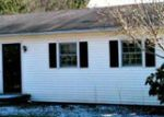 Foreclosed Home in Otway 45657 3978 STATE ROUTE 348 - Property ID: 3597972