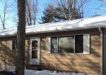 Foreclosed Home in Zanesville 43701 370 CEDARHURST DR - Property ID: 3597975
