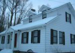 Foreclosed Home in Akron 44320 1006 WHITE POND DR - Property ID: 3598008