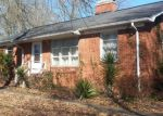 Foreclosed Home in Cherryville 28021 518 DELVIEW RD - Property ID: 3598037