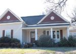 Foreclosed Home in Covington 30014 5138 HIGHWAY 36 - Property ID: 3598116
