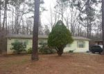 Foreclosed Home in Covington 30014 6218 GREEN ACRES DR SW - Property ID: 3598127
