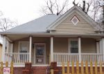 Foreclosed Home in Atlanta 30315 904 CREW ST SW - Property ID: 3598152