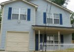Foreclosed Home in Atlanta 30315 995 MARTIN ST SE - Property ID: 3598155