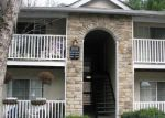 Foreclosed Home in Atlanta 30339 3115 SEVEN PINES CT UNIT 205 - Property ID: 3598159