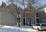 Foreclosed Home in Denver 80222 3359 S MONACO PKWY APT B - Property ID: 3598361