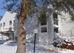 Foreclosed Home in Denver 80222 3315 S MONACO PKWY APT B - Property ID: 3598362