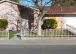 Foreclosed Home in Ceres 95307 3120 PYRAMID DR - Property ID: 3598789