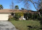 Foreclosed Home in Orange Park 32065 2386 STONEHAVEN CT E - Property ID: 3598838