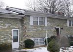 Foreclosed Home in Wadesville 47638 2547 RUBY LN - Property ID: 3598903