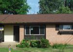 Foreclosed Home in New Cumberland 17070 802 SHERWOOD RD - Property ID: 3599024