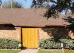 Foreclosed Home in Mcallen 78504 5913 N 33RD ST - Property ID: 3599216