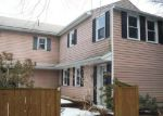 Foreclosed Home in Marietta 17547 478R WASP ST - Property ID: 3599666