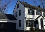 Foreclosed Home in Warren 44483 2915 E MARKET ST - Property ID: 3599767