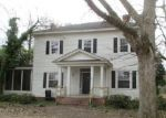 Foreclosed Home in Atkinson 28421 113 N COLLEGE ST - Property ID: 3599820
