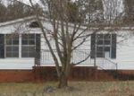 Foreclosed Home in Bessemer City 28016 118 MOUNTAIN BROOK DR - Property ID: 3599827