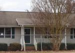 Foreclosed Home in Spartanburg 29306 284 S CONVERSE ST - Property ID: 3600871