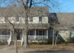 Foreclosed Home in Hartsville 29550 412 HILLCREST RD - Property ID: 3600883