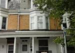 Foreclosed Home in Harrisburg 17102 1914 N 3RD ST - Property ID: 3601057
