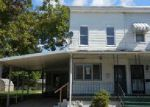 Foreclosed Home in Steelton 17113 2113 S 2ND ST - Property ID: 3601067