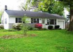 Foreclosed Home in Landisville 17538 47 NAOMI AVE - Property ID: 3601250