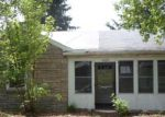 Foreclosed Home in Gardners 17324 3620 CARLISLE RD - Property ID: 3601297