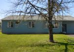 Foreclosed Home in Springfield 97478 512 32ND ST - Property ID: 3601481