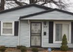 Foreclosed Home in Warren 44485 2636 HAMILTON ST SW - Property ID: 3601625