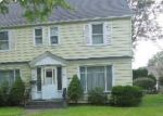 Foreclosed Home in Warren 44483 407 BUTLER RD NE - Property ID: 3601633