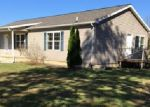 Foreclosed Home in Bainbridge 45612 6049 POTTS HILL RD - Property ID: 3601707