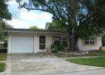 Foreclosed Home in Palmetto 34221 1202 26TH AVE W - Property ID: 3601842