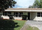 Foreclosed Home in Bradenton 34203 2315 51ST AVE E - Property ID: 3601903