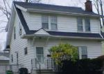 Foreclosed Home in Euclid 44117 19970 GREEN OAK DR - Property ID: 3601998
