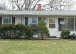 Foreclosed Home in Dayton 45432 5700 SHARP RD - Property ID: 3602115