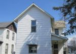 Foreclosed Home in Newark 43055 96 WING ST - Property ID: 3602490