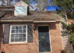 Foreclosed Home in Tallahassee 32303 2233 PARROT LN - Property ID: 3603074