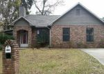 Foreclosed Home in Tallahassee 32311 4123 WHITE PINE CT - Property ID: 3603416