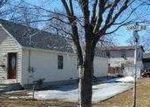 Foreclosed Home in Keyport 7735 801 SHORE RD - Property ID: 3603426