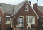 Foreclosed Home in Detroit 48205 17363 ROWE ST - Property ID: 3604323