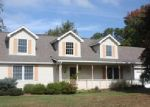 Foreclosed Home in Jonesville 49250 316 CASE ST - Property ID: 3604561