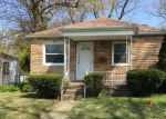 Foreclosed Home in Pontiac 48340 641 3RD AVE - Property ID: 3604642