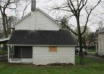 Foreclosed Home in Pontiac 48342 96 VIRGINIA ST - Property ID: 3604680