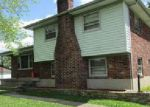 Foreclosed Home in Louisville 40219 3510 WINNLAND DR - Property ID: 3605425