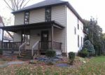 Foreclosed Home in Angola 46703 215 E BROAD ST - Property ID: 3605763