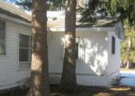 Foreclosed Home in Cary 60013 23514 N SNUFF VALLEY RD - Property ID: 3605957