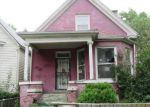 Foreclosed Home in Chicago 60621 5711 S LOWE AVE - Property ID: 3606193